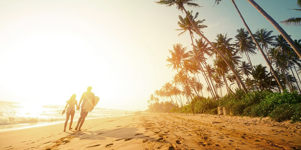 All-Inclusive Beach Vacations For Your Family Vacation